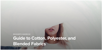 //imrorwxhijljlm5q.ldycdn.com/cloud/pnBpmKqkRliSkkipmrlpk/Guide-to-Cotton-Polyester-and-Blended-Fabrics.png